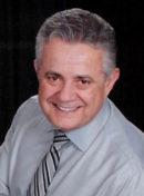 Steve Bell, NAPFA-certified, fee-only financial planner Livermore, CA California
